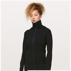 Lululemon Stride Jacket